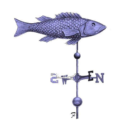 Icon-Fish-Whale-Weathervanes